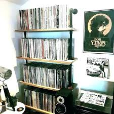vinyl records wall display vinyl record wall shelf vinyl record wall display vinyl storage shelf record vinyl records wall display