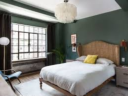 Paint Decorating Ideas For Bedrooms