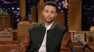 tonight stephen curry reads an excerpt from his veterans day   tonight stephen curry reads his veterans day essay