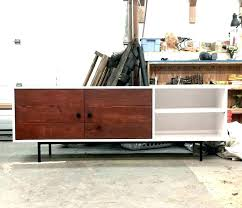 Low profile media consoles Room White Modern Media Console Low Profile Media Consoles Majestic Ex Inch Wood Console Speaker Drawer Shelf Modern White Mid Century Modern Media Console Stadtcalw White Modern Media Console Low Profile Media Consoles Majestic Ex