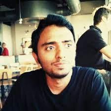 Ajay Madhavan (@maddyajay) | Twitter