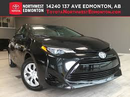 toyota corolla xli 2018. beautiful corolla full size of toyota2018 camry xse 2018 toyota tundra changes suv   for toyota corolla xli