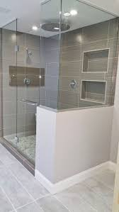Best  Shower Tile Designs Ideas On Pinterest - Bathroom shower renovation