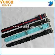 bulk watch straps bulk watch straps suppliers and manufacturers bulk watch straps bulk watch straps suppliers and manufacturers at alibaba com