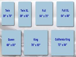 Mattress: King Size Bed King Bed Dimensions Mattress Measurements Queen Bed  Size In Feet. standard mattress sizes queen size bed california king bed ...