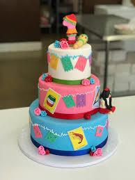 Cake Gallery Kupcake Kitchen