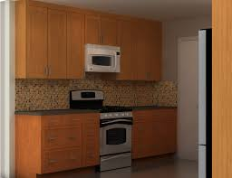 Ikea Kitchen Design Service Ikea Kitchen Design Services That Are Not Boring Ikea Kitchen