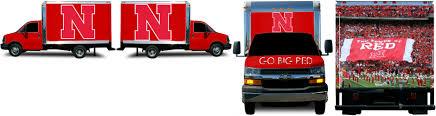 Design Your Own Car Wrap Box Truck Wrap Custom Design 48689 By Ryan Mcgauvran