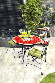 patio ideas pier one outdoor cushions reviews pier 1 patio chair cushions pier 1 patio