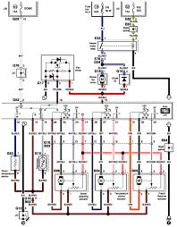 2001 suzuki grand vitara fuse box diagram suzuki vitara fuse box 2004 Suzuki Grand Vitara Fuse Box suzuki grand vitara wiring diagram 2007 wiring diagram 2001 suzuki grand vitara fuse box diagram 2007 2004 suzuki grand vitara fuse box location