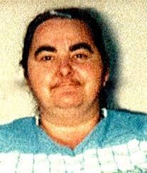Vernie Riffle Obituary, McCanns Run, WV