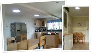 lighting kitchens. Kitchen-1. \u201c\u2026 Lighting Kitchens A