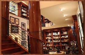 custom office design. Awesome Custom Home Office Design Designs Simple Decor Remodeling