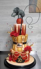 Birthday Cakes Fancy That Cake Custom Cakery Wedding Cakes And More