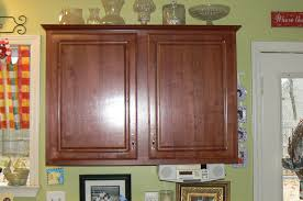 Of Glazed Cabinets Paint Glazed Kitchen Cabinets With White And Brown Kitchen Remodels