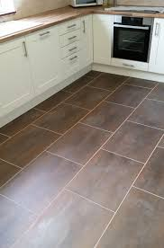 Karndean Kitchen Flooring Cheap Discounted Carpets And Vinyl Flooring Leicester A