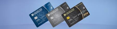 emirates ic debit card bines the flexibility of cash with the security convenience and benefits of a card you will enjoy acceptance at over 30