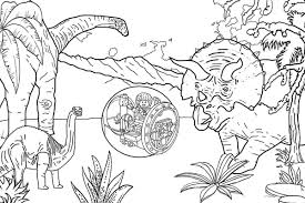 Mikołaj szablony do druku 2 views. Jurassic World Coloring Pages Best Coloring Pages For Kids