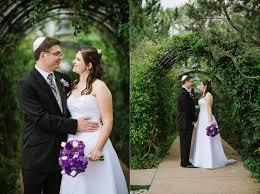 popular lens combinations for wedding photography Wedding Photographer Lens Kit Wedding Photographer Lens Kit #47 wedding photography lens kit
