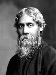 jana gana mana full n anthem lyrics hindi rabindranath  jana gana mana full n anthem lyrics hindi rabindranath tagore all hindi sms