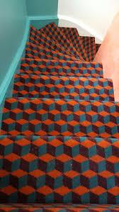 portfolio carpets funky funky stair carpet 10