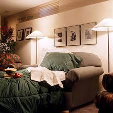 Basement Bedroom Ideas Better Homes Gardens Cool Basement Bedroom Ideas