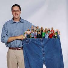 jared form subway jared fogle child porn investigation know your meme