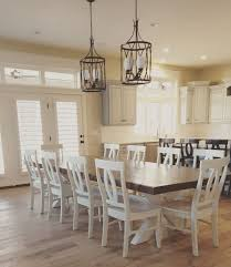 lovely idea rustic farmhouse dining table 22 dining room