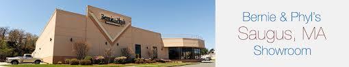 Furniture Store in Saugus MA Bernie & Phyl s Furniture