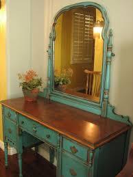 fabulous vintage makeup vanity table with best 25 painted makeup vanity ideas on home furnishings diy
