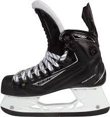 reebok 50k skates. (ccm ribcor 48k ice skates) reebok 50k skates