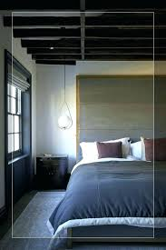 hanging lights over nightstands hanging lights for bedroom full size of lighting ideas ceiling pendant light