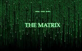 Αποτέλεσμα εικόνας για matrix