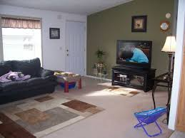 Painting Living Room Walls Different Colors Exquisite Ideas Painting Walls Different Colors In The Same Room