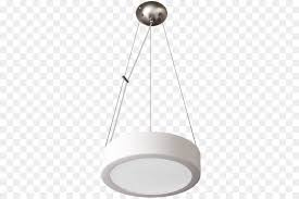 lamp shades white chandelier lamp