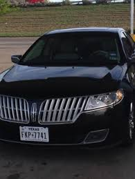 new car registration release dates2015 Lincoln Continental price specs  New cars  Pinterest