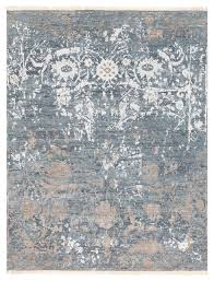 flen traditional charcoal medium gray area rug contemporary doormats by gwg