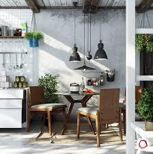Simple Dining Room Design Custom Decorating Ideas