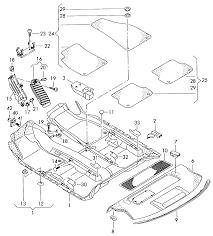 2012 audi s4 blue wiring diagram database audi audi a4 s4 avant quattro europe market body floor covering trim for rear shelf panel