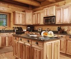 Diy Kitchen Cabinets Edmonton Diy Kitchen Cabinets Edmonton Maxphotous Asdegypt Decoration