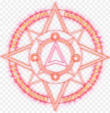 Spell circle, circle symbol, fire magic, summoning circle, magic theme, magic squares, magic symbols, magic circle, love spells. Anime Transparent Background Magic Circle Anime Wallpapers