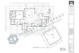 Shamburger Design Studio Creating Fine Homes Sulaski Company Home Builders