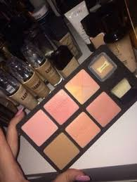 discover recipes home ideas style inspiration and other ideas to try spanish ting makeup kit