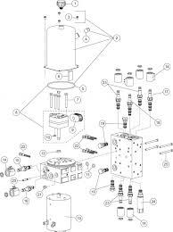 Bmw Warning System Schematic