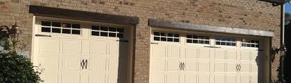 garage door guruGarage Door Guru  Charlotte NC US 28203