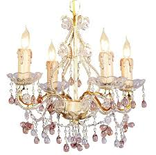 multi colored crystal chandelier chandeliers colored crystal chandelier fascinating colored crystal chandeliers multi coloured chandelier eclectic
