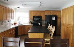 Best Fluorescent Light For Kitchen Fluorescent Lighting Best Fluorescent Kitchen Light Fixtures