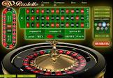Преимущества и качество работы в казино Гранд