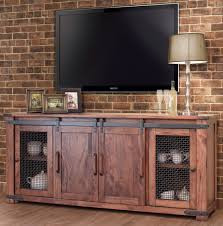 attractive tv cabinet with doors in wall units best a living room storage