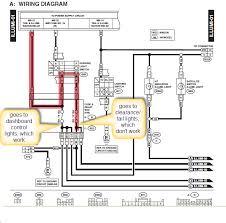 subaru impreza radio wiring diagram images addition  addition 2000 subaru impreza 2 5 rs on wiring diagram wrx speaker wiring diagram 2013 automotive printable hid headlight wiring diagram also subaru